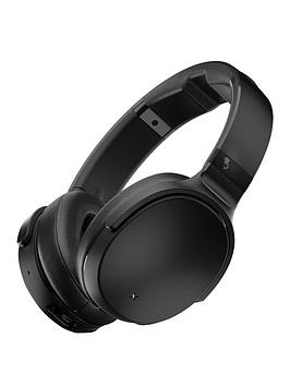 skullcandy-venue-bluetoothnbspover-ear-headphones-with-active-noise-cancelling-rapid-charge-and-up-to-24-hours-of-battery-life-black