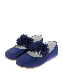 monsoon-baby-girls-charlotte-corsage-flower-walker-shoe