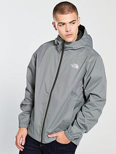 the-north-face-quest-jacket-grey