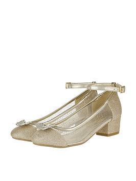 monsoon-girls-butterfly-lily-charleston-shoe