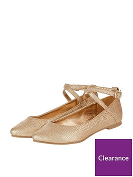 monsoon-girls-ivy-ankle-strap-almond-toe-ballerina-shoe