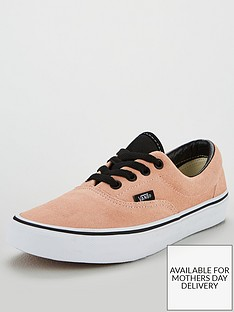 vans-era-peachwhite