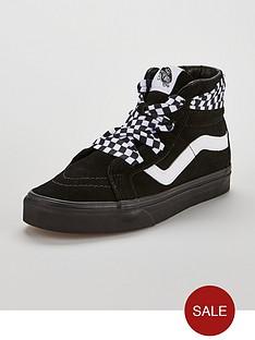 vans-sk8-hi-alt-lace-blackwhitenbsp