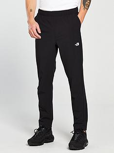 the-north-face-mountek-woven-pants