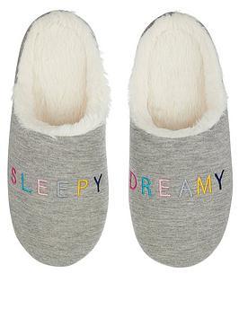 monsoon-monsoon-sleepy-dreamy-slogan-mule-slipper