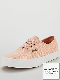 vans-woven-check-authentic-pinkwhitenbsp
