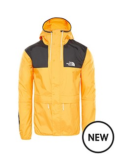 the-north-face-1985-seasonal-mountain-jacket-orange