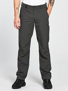 the-north-face-tanken-pants--nbspgrey