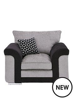 carrara-fabric-armchair