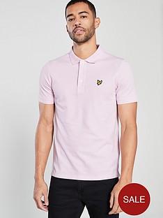 lyle-scott-ss-polo-shirt