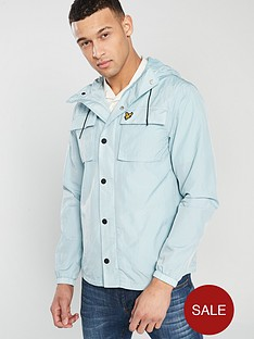 lyle-scott-pocket-jacket-blue-shore