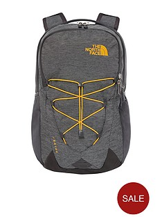 the-north-face-jester-backpack-grey