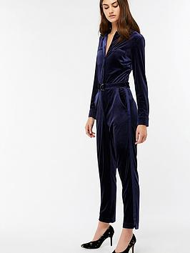monsoon-missy-velvet-jumpsuit-navy