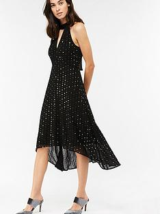 monsoon-dorothy-spot-sequin-dress