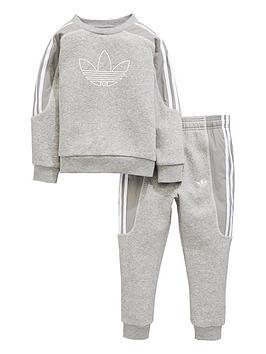 adidas-originals-originals-boys-radkin-crew-suit