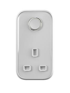 hive-active-plug-works-with-alexanbsp--5-pack
