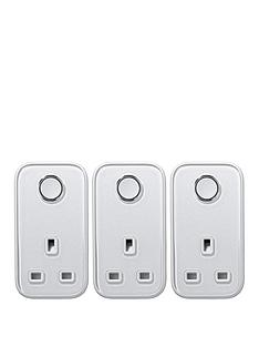 hive-active-plug-3-pack