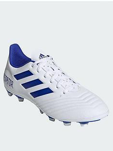 adidas-adidas-mens-predator-194-fxg-football-boot