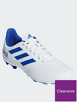 adidas-adidas-junior-predator-194-firm-ground-football-boot