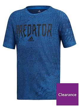 adidas-youth-predator-t-shirt