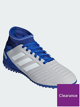 adidas-adidas-junior-predator-193-astro-turf-football-boot