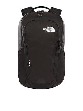 the-north-face-vault-backpack-black