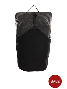 the-north-face-flyweight-pack-bag
