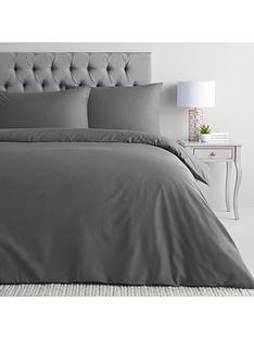 essentials-collection-144-thread-countnbspduvet-cover-set