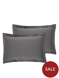 everyday-collection-non-iron-180-thread-count-oxford-pillowcases-pair
