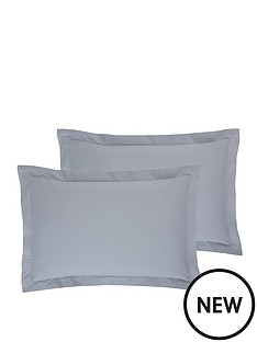 everyday-collection-non-iron-180-thread-count-oxford-pillowcases-pair