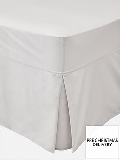 everyday-collection-non-iron-180-thread-count-box-pleat-valance
