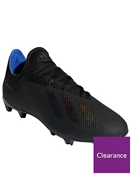 adidas-adidas-mens-x-183-firm-ground-football-boot