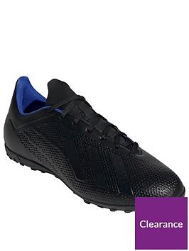 adidas-adidas-mens-x-184-astro-turf-football-boot