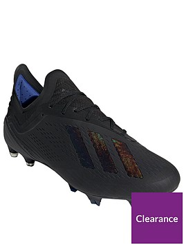 adidas-adidas-mens-x-181-firm-ground-football-boot