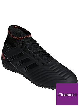 adidas-junior-predator-193-astro-turf-football-boot-blacknbsp
