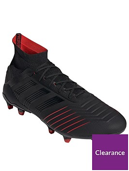 adidas-adidas-mens-predator-191-firm-ground-football-boot