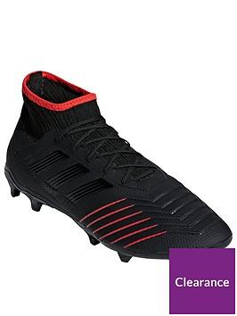 adidas-adidas-mens-predator-192-firm-ground-football-boot