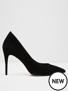 aldo-traycey-mid-heel-pointy-toe-pump-black