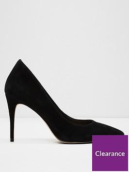 aldo-traycey-mid-heel-pointy-toe-pump-black