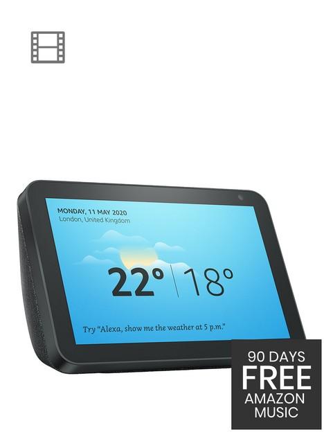 amazon-echo-show-8-1st-gen-smart-display-with-alexa