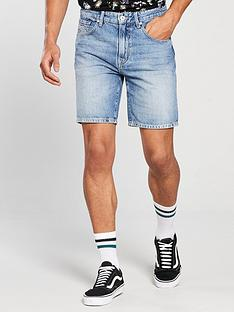 superdry-conor-taper-short