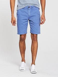 superdry-superdry-international-slim-chino-lite-short