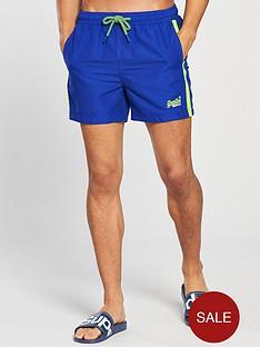 superdry-beach-volley-swim-short