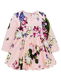 baker-by-ted-baker-toddler-girls-rose-bubble-hem-dress