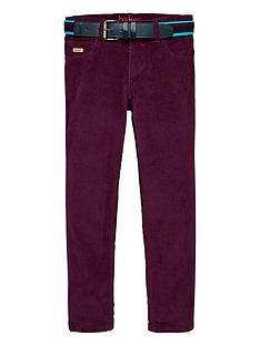 baker-by-ted-baker-boys-cord-chino