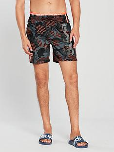 superdry-state-volley-swim-short