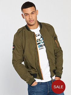 superdry-rookie-duty-bomber