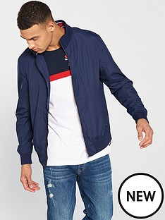 superdry-flyweight-harrington