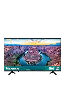 hisense-h65ae6100uk-65-inch-4k-ultra-hd-hdr-freeview-play-smart-tv