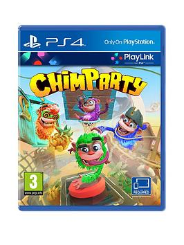 playstation-4-playlink-chimparty-ps4